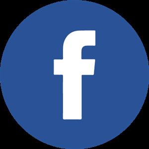 RA Barbara Brenner bei Facebook